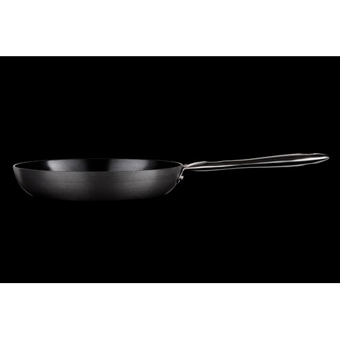 Tenzo H Series 24cm Induction Compatible Non-Stick Frying Pan