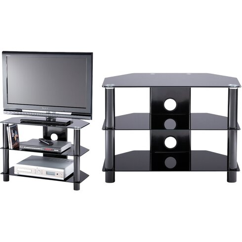 """Essentials TV Stand for TVs up to 26"""""""