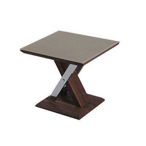 Bali Side Table
