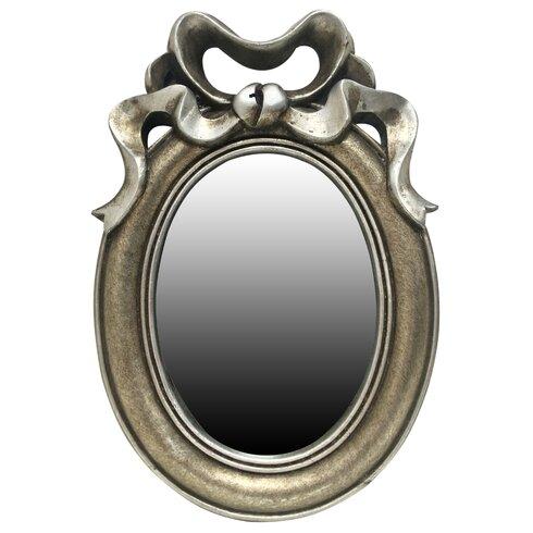 Bow Mirror