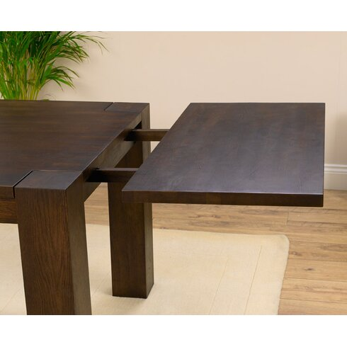 Murcia Extendable Dining Table