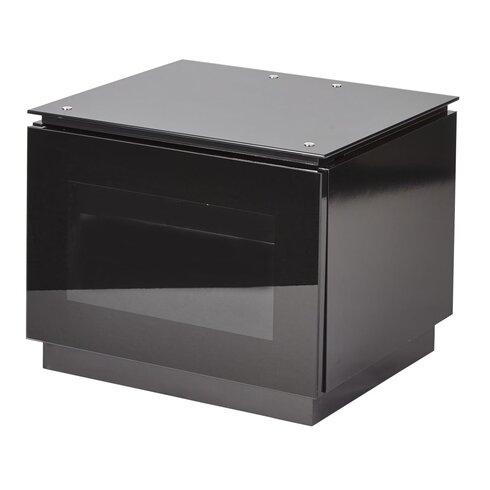 """Agalegas TV Stand for TVs up to 32"""""""