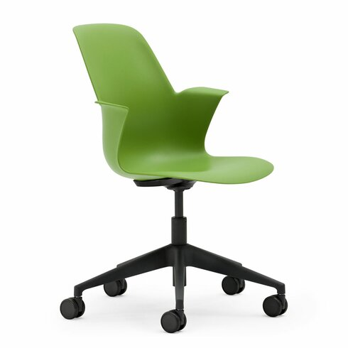 desk chair - Steelcase Chairs