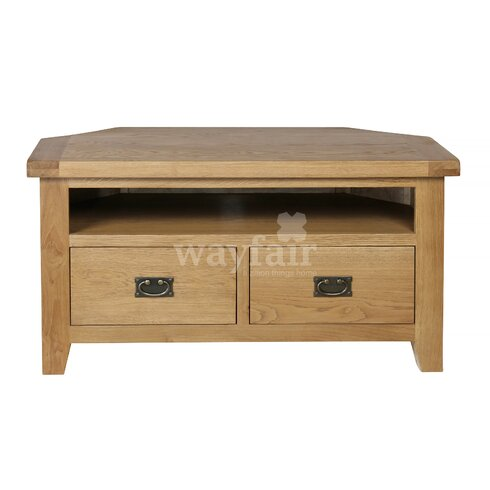 Inisraher TV Stand