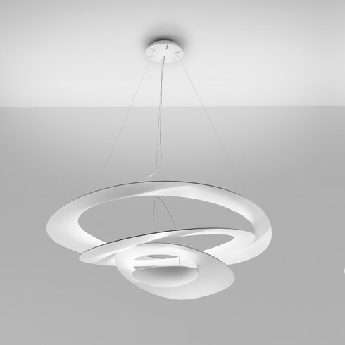 Imitazioni Lampade Design Of Pirce Pendant Reviews Allmodern