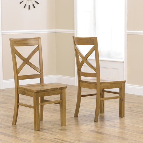 Murcia Extendable Dining Table and 12 Chairs