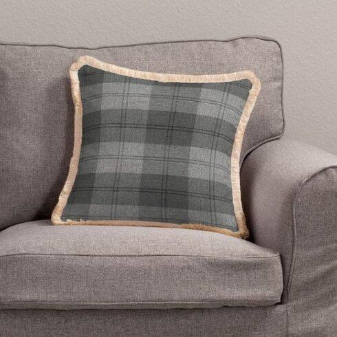 Edinburgh Cushion Cover