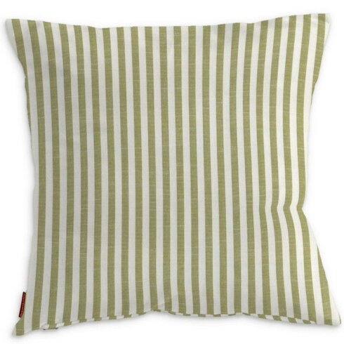 Cardiff Cushion Cover