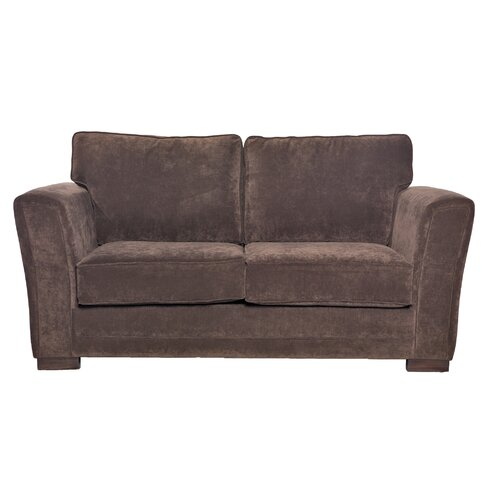 Venice 2 Seater Fold Out Sofa