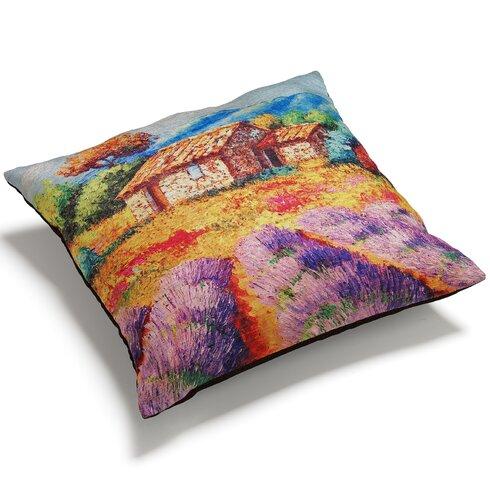 Monet Cushion Cover