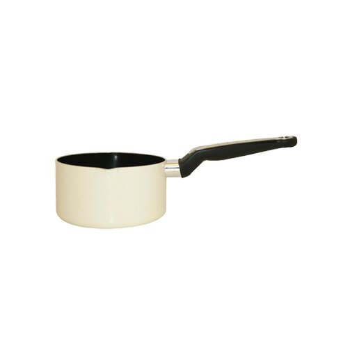 7 L Stock Pot with Lid