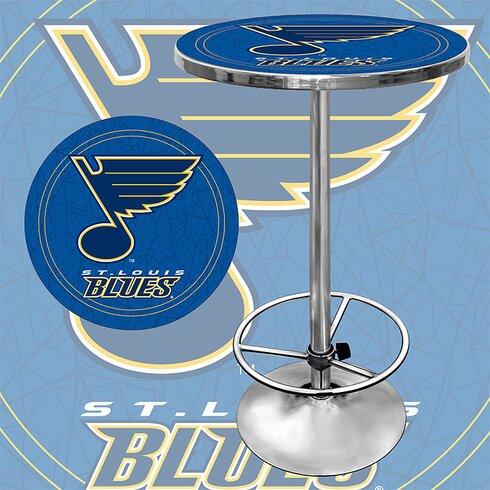 NHL Pub Table