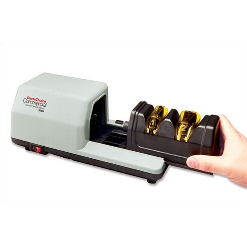 Commercial 2000 Spare Sharpener Module