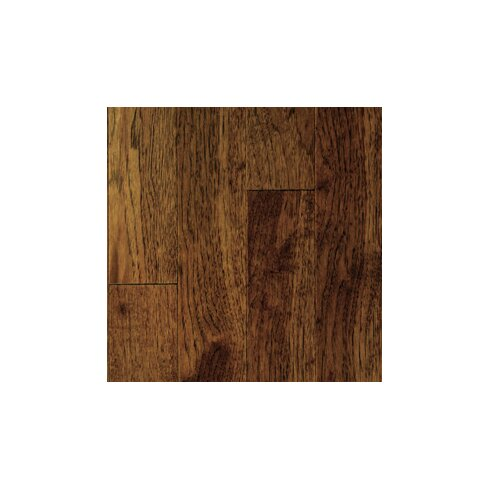 "Muirfield 3"" Solid Hickory Hardwood Flooring in Provincial"