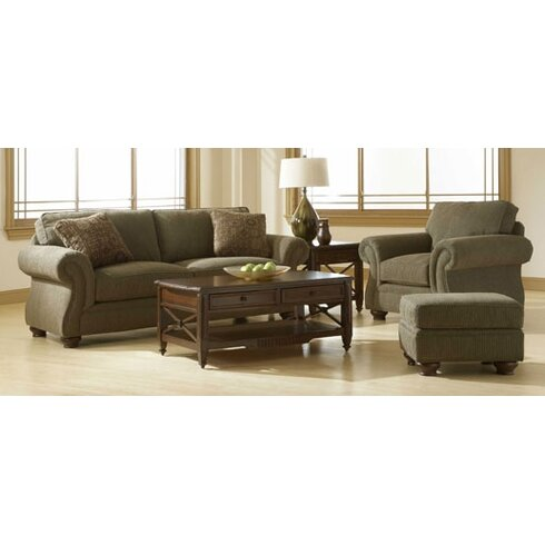 Broyhill Laramie Living Room Collection & Reviews