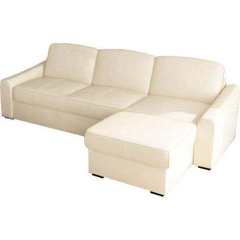 Moreno Right Corner Sofa
