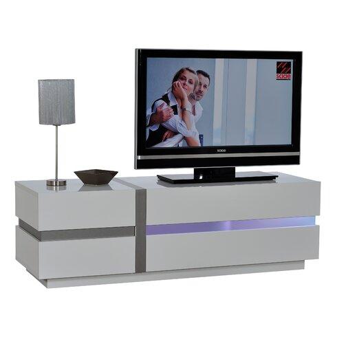 Matuku TV Stand
