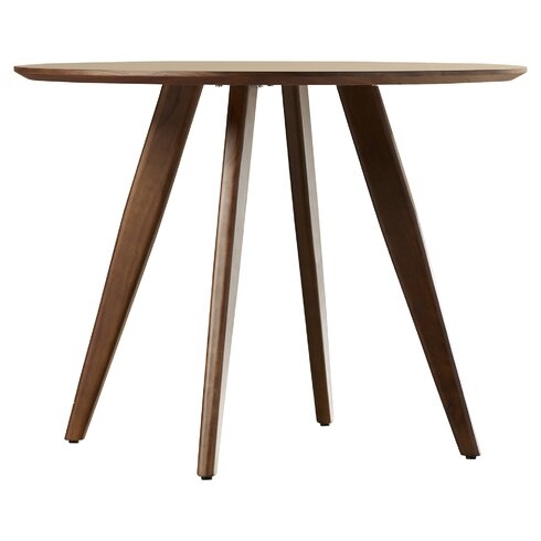 Langley street cargin island casa verde dining table for Serie a table 1984 85