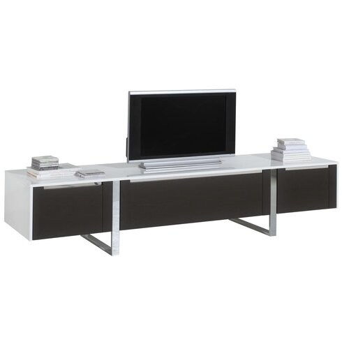 Celaya TV Stand for TVs up to 61""
