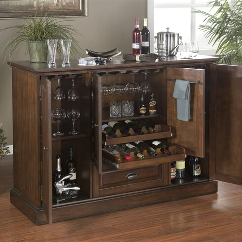 Furniture Cool Wine Storage Room Ideas With Wooden Wall Mounted