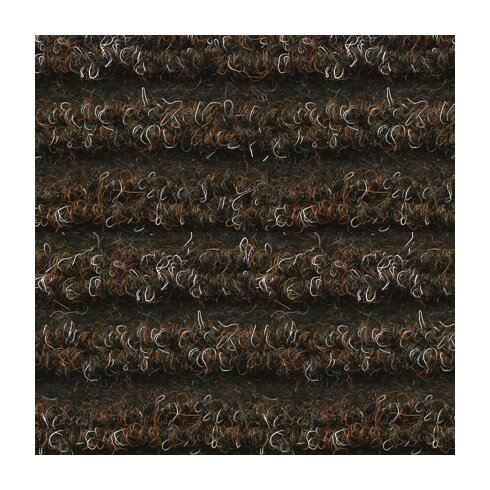 Duoridius Brown Area Rug