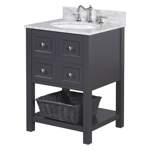 Custom Bathroom Vanities Pittsburgh bathroom vanities pittsburgh pa - bathroom design