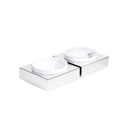 S Bowl Box