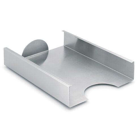 Akto Filing Tray