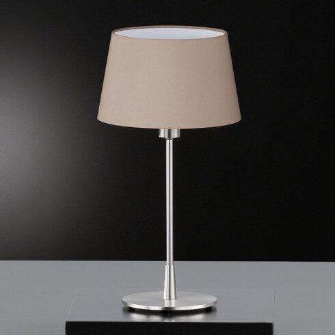 41 cm Tischleuchte Maxi