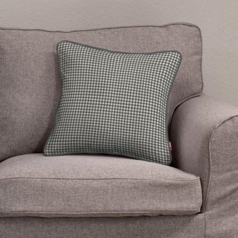 Gabi Cushion Cover