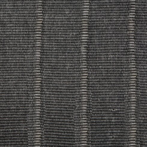 Springrollos Stripe