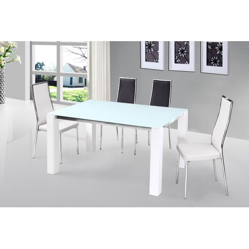 Dexter Dining Table