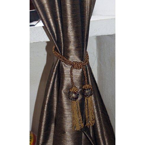 Vorhang-Set Jigya