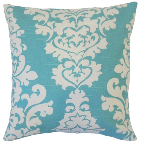 Scatter Cushion Cover