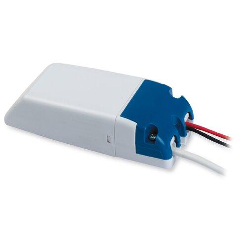 DRIVER LED 10 W Electronic