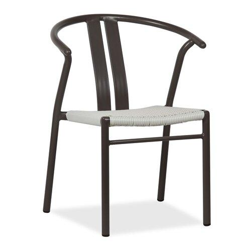 Skara Garden Chair