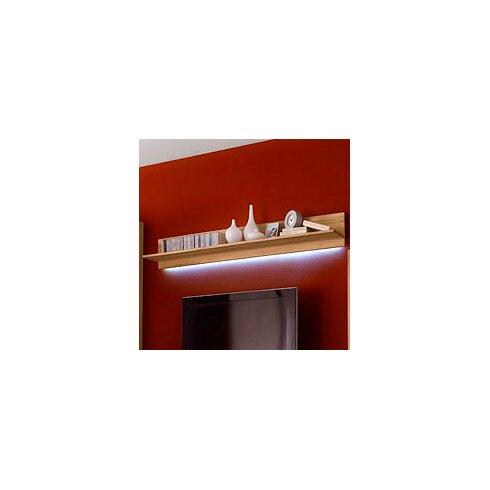 Floronce Accent Shelf