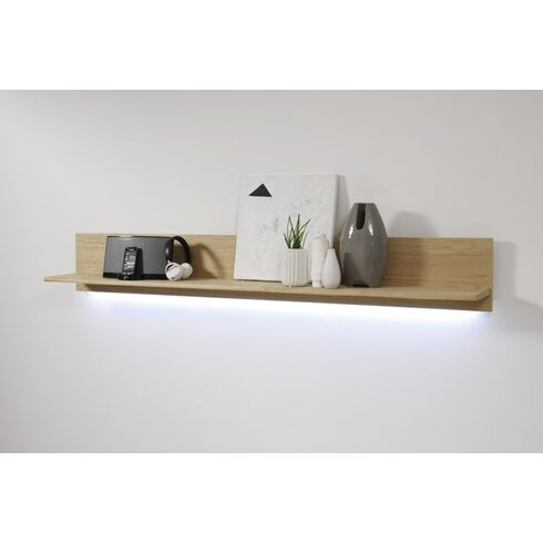 Gonzalo Accent Shelf