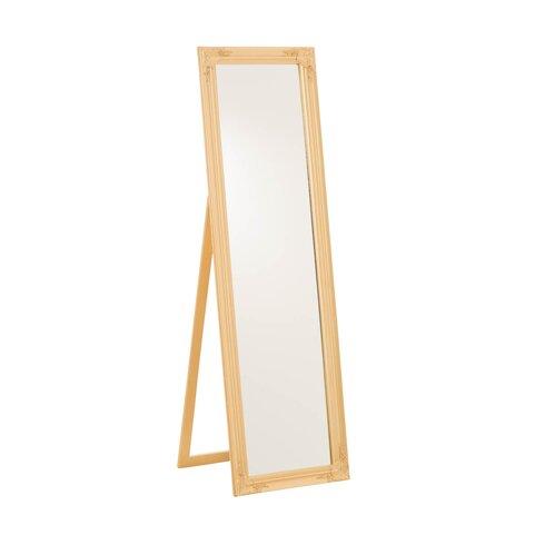 Finlay Standing Mirror