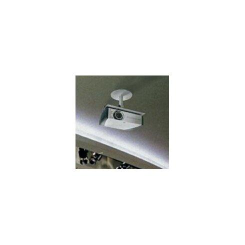 PJMN10 Projector Ceiling Mount