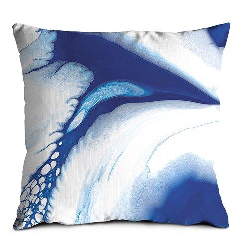 Flow Cushion Cover