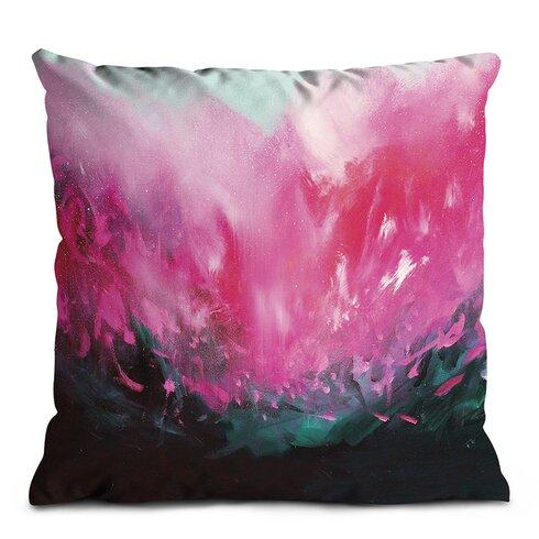 Fleur Cushion Cover