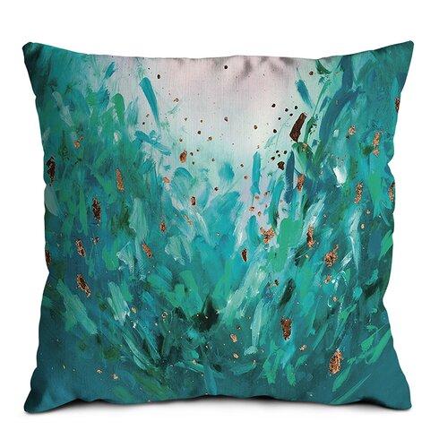 Motoko Scatter Cushion