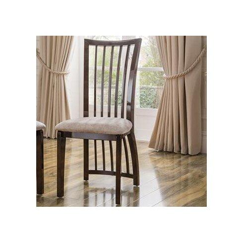 Douglas Side Chair