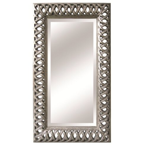 Amelia Full Length Mirror