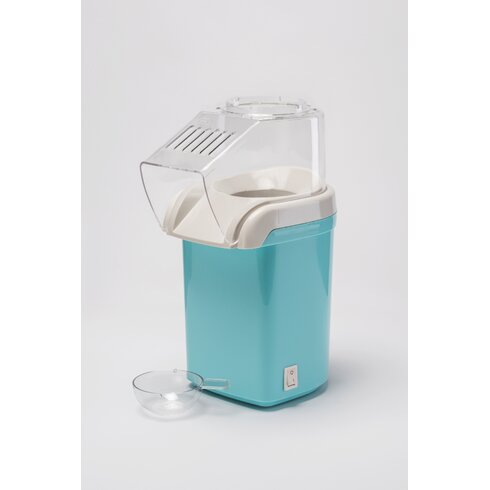 Tea Party 29.6cm Popcorn Maker