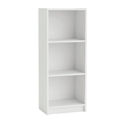 Blanco 100cm Book Shelf
