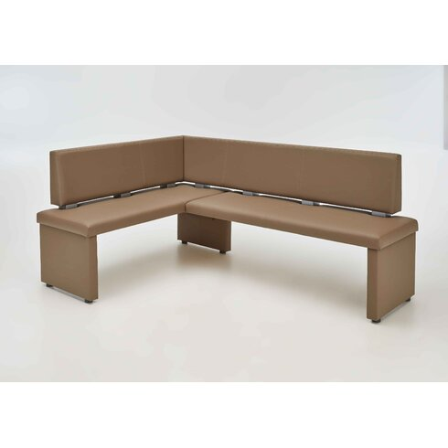 Birte Upholstered Kitchen Bench