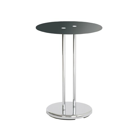 Lurch Side Table
