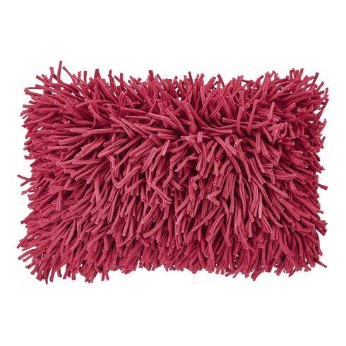Ampere Cotton Cushion